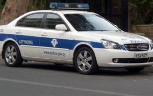 Η δολοφονία που συγκλόνισε την Κύπρο