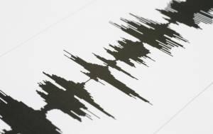 Σεισμός Εύβοια: «Ξύπνησε» το ρήγμα της Αταλάντης;