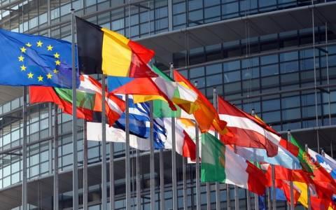 Απέτυχαν οι διαπραγματεύσεις για τον προϋπολογισμό της ΕΕ