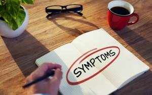 Δέκα συμπτώματα που φαίνονται αθώα αλλά μπορεί να μην είναι