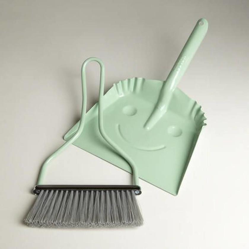 Έξι «ύπουλα» σημεία του σπιτιού που ξεχνάτε να καθαρίσετε