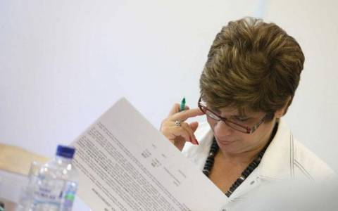 Το συμβόλαιο Γιωρκάτζη στο μικροσκόπιο της Επιτροπής Θεσμών