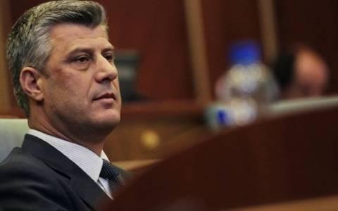 Κόσοβο: Συγκρότηση θεσμών ζητά ο απερχόμενος πρωθυπουργός