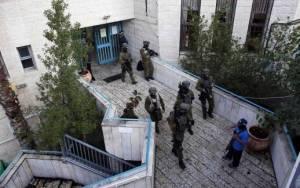 Ιερουσαλήμ:Το PFLP ανέλαβε την ευθύνη της αιματηρής επίθεσης