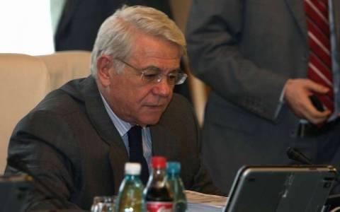 Ρουμανία: Παραιτείται ο υπουργός Εξωτερικών