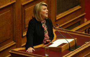 Βούλτεψη: Δεν υπάρχει πρόβλημα στην κυβέρνηση