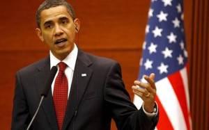 Ομπάμα: Αναθεώρηση της πολιτικής που εφαρμόζεται σε ομηρίες