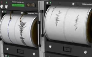 Ντοκουμέντο: Ο ήχος από το διπλό χτύπημα του εγκέλαδου