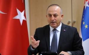 Τουρκία: Κινδυνεύει με εισροή εκατομμυρίων Σύρων προσφύγων