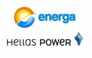 «Καμία παρέμβαση Μπαλτάκου στην υπόθεση της Energa»