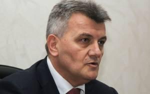 Μαυροβούνιο: Ζητούν την παραίτηση του υπουργού Υγείας