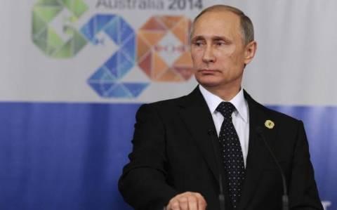Κίεβο: Η Μόσχα απέρριψε την πρόταση της διαπραγμάτευσης