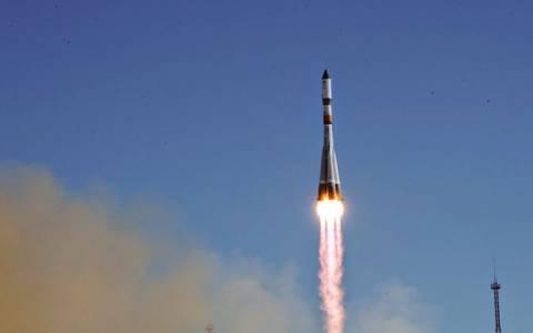 Μόσχα: 16 εκτοξευτές πυραύλων Yars  σε λειτουργία