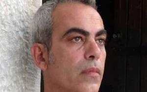Αλέξανδρος Ψυχούλης: Το πλυντήριο της γλώσσας