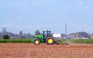 Επιπλέον μπόνους για τους νέους αγρότες