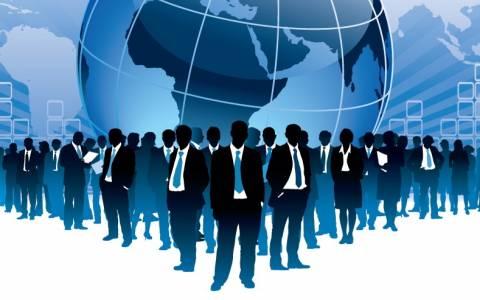 47η θέση η Ελλάδα στον Παγκόσμιο Δείκτη Επιχειρηματικότητας