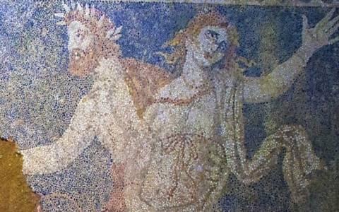 Νέες θεωρίες για την ταυτότητα του νεκρού στην Αμφίπολη