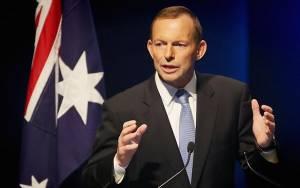Αυστραλία: Πτώση της δημοτικότητας του Άμποτ