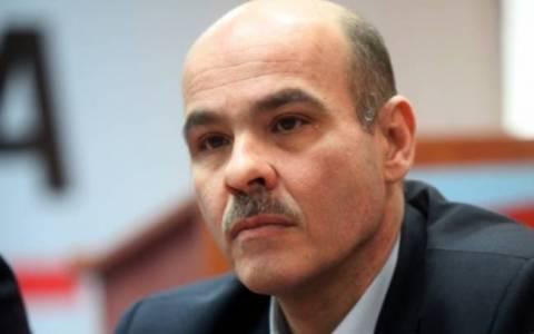 Μιχελογιαννάκης: Οι 7 λόγοι που ο ΣΥΡΙΖΑ δεν βάζει διλήμματα
