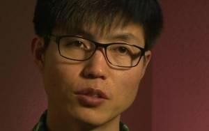 Στο Διεθνές Ποινικό Δικαστήριο η Βόρεια Κορέα
