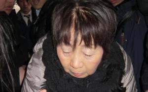Ιαπωνία: 67χρονη σκότωσε επτά συζύγους και συντρόφους