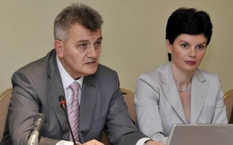 Μαυροβούνιο: Παραιτήθηκε υπουργός μετά από θάνατο νεογνού