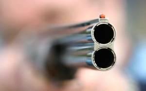 Καβάλα: Πυροβόλησε τον θείο του στο κεφάλι