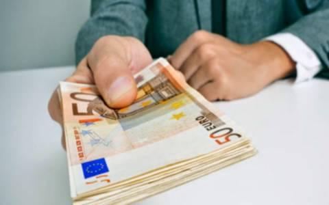 4.979 αποφάσεις υπαγωγής στη ρύθμιση  ληξιπρόθεσμων οφειλών