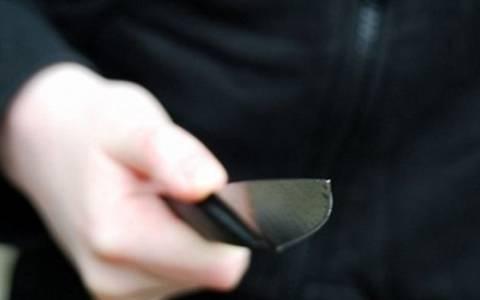 Ανήλικος ένας από τους δολοφόνους της 85χρονης στο Π.Φάληρο