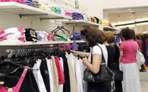 Εμποροι: Πρόβλημα με ΟΑΕΕ - ΗΔΙΚΑ για ρύθμιση οφειλών