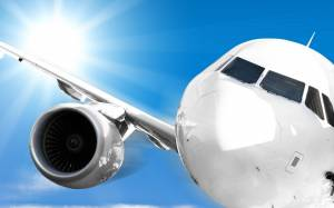 Ειδικό τέλος στην τιμή των αεροπορικών εισιτηρίων