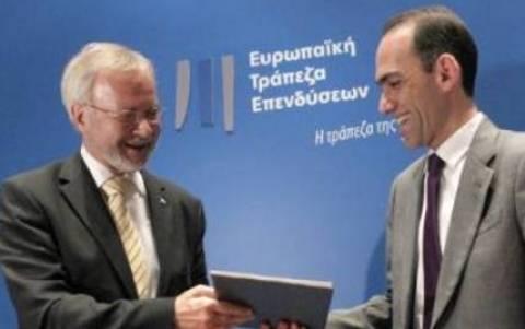 Κυβερνητικές εγγυήσεις για δάνεια ΕΤΕπ σε τράπεζες