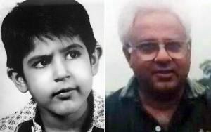 Βρετανία:Βουλευτές κακοποίησαν και σκότωσαν ανήλικα αγόρια