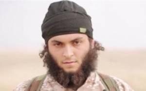 Σχεδόν πενήντα Γάλλοι τζιχαντιστές έχουν σκοτωθεί στη Συρία