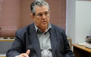 Κουτσούμπας: Δεν συνεργαζόμαστε με τον ΣΥΡΙΖΑ