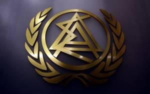 Πυρά ΔΣΑ για τις αλλαγές στον Κώδικα Πολιτικής Δικονομίας