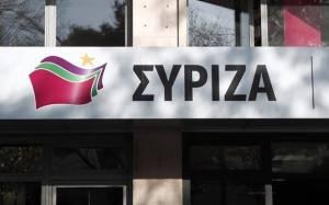 ΣΥΡΙΖΑ: Έληξε η συζήτηση για συνάντηση Σαμαρά - Τσίπρα
