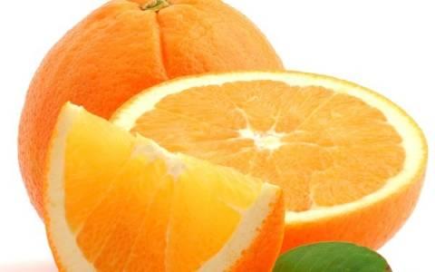 Διανέμει πορτοκάλια ο σύλλογος τριτέκνων Ρεθύμνης