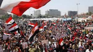 Αίγυπτος: Δακρυγόνα και συλλήψεις σε πορεία μνήμης