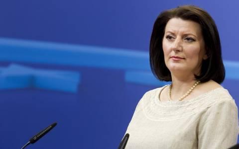 Κόσοβο: Και στο βάθος… λύση στο πολιτικό αδιέξοδο