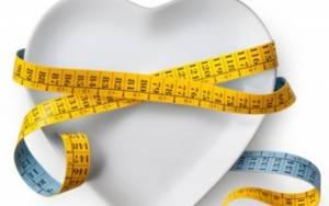Δίαιτα express: Χάστε τα περιττά κιλά μέχρι τα Χριστούγεννα