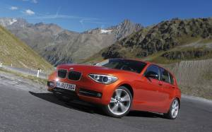 BMW: Νέα διάκριση