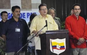 Κολομβία: Η FARC θα απελευθερώσει τον στρατηγό Αλζάρτε