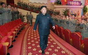 Με «πυρηνική» απάντηση απειλεί η Βόρεια Κορέα