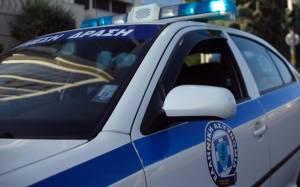 Σέρρες: Νεκρός εντοπίστηκε 80χρονος