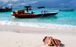 Τερκς και Κέικος: Εδώ ψάχνουν τις off shore του Καρατζαφέρη