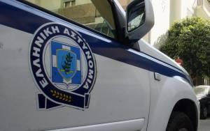 Συνελήφθη 53χρονος που κατηγορείται για ασέλγεια ανηλίκου