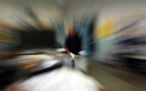 Κίνηση – «βόμβα»: Το ΥΠΕΣ ζήτησε 5.000 εκλογικούς σάκους!