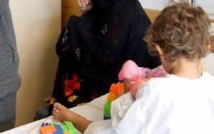 Αφγανιστάν: 18χρονος βίασε τρίχρονο παιδί