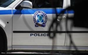 Συλλήψεις Αλβανών για μεταφορά 20 κιλών ηρωίνης